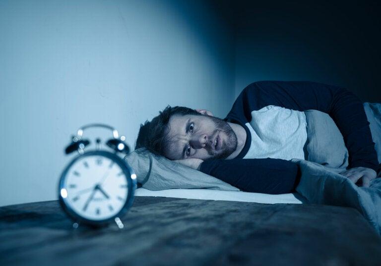 La soledad y su relación con el insomnio