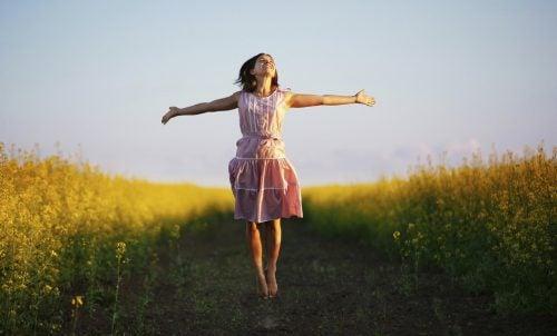 5 claves para ser una mejor persona
