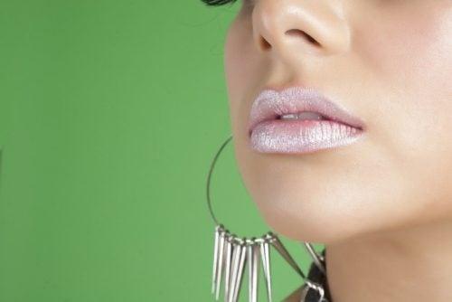 labios-bellos