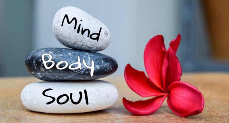 5 mitos sobre el mindfulness que tienes que conocer