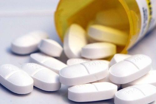pastillas-medicamentos-genéricos-1-1