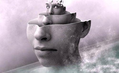 """7 emociones """"tóxicas"""" que nos impiden alcanzar la felicidad"""