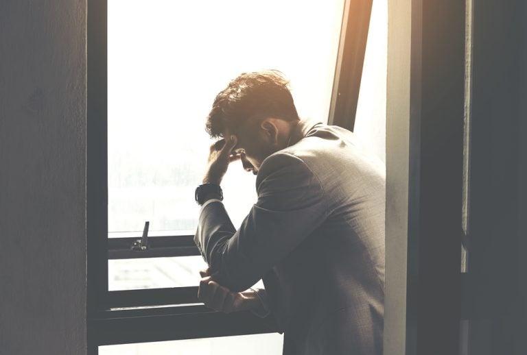 5 claves para afrontar el dolor emocional