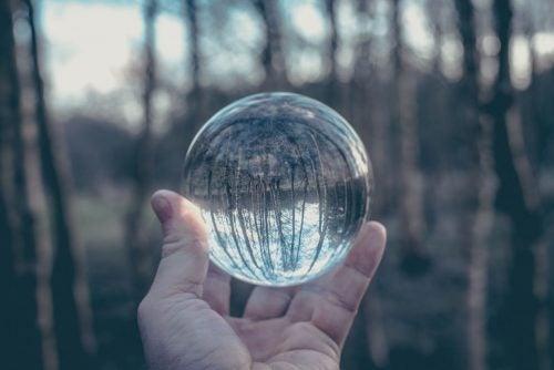 Profecía autocumplida, cuando lo que predices se hace realidad