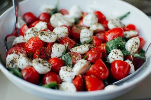 tomates para reducir la celulitis