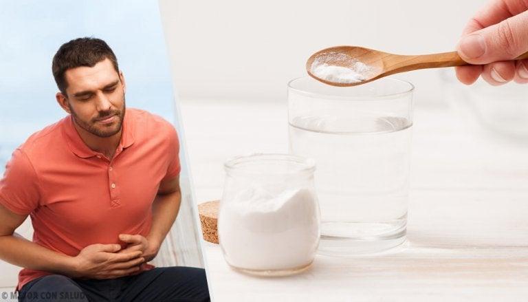 10 consejos sobre los antiácidos