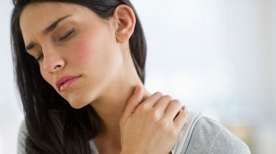 Síndrome de la salida torácica: todo lo que debes saber – Mejor con ...