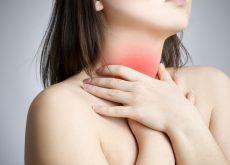 5 remedios caseros para combatir el dolor de garganta