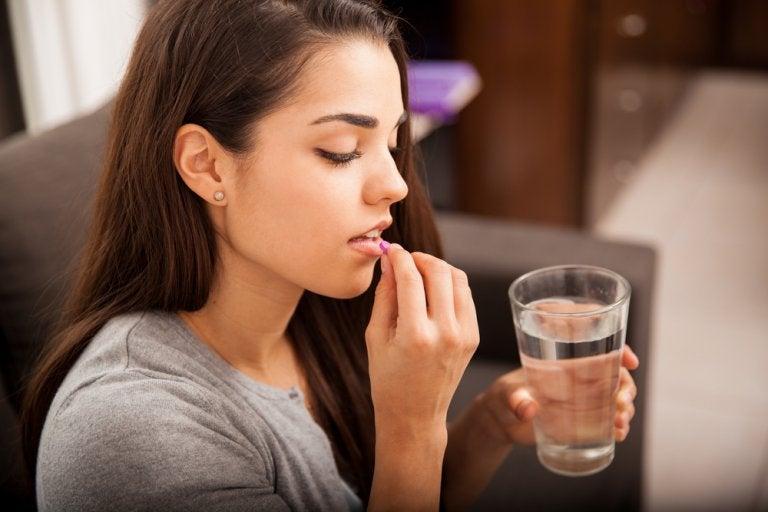 6 errores garrafales por los cuales los medicamentos no funcionan