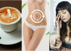 6 errores matutinos que afectan tu metabolismo