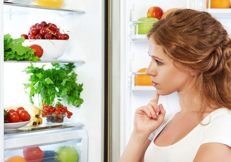 7 alimentos que puedes conservar en buen estado sin tener que refrigerarlos