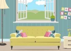 7 consejos perfectos para tener la casa ordenada