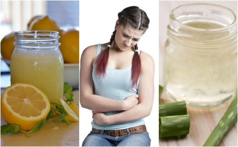 7 cosas que puedes hacer todos los días para mejorar tu digestión