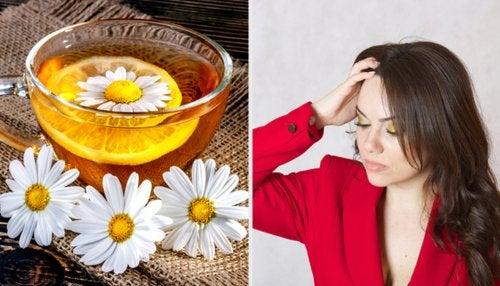 Cómo combatir los síntomas del síndrome premenstrual