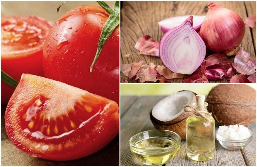 8 alimentos con propiedades antiinflamatorias que no deben faltar en tu dieta
