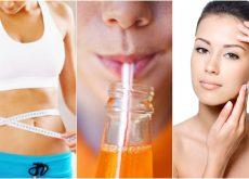 8 cambios que experimentas cuando dejas de ingerir refrescos
