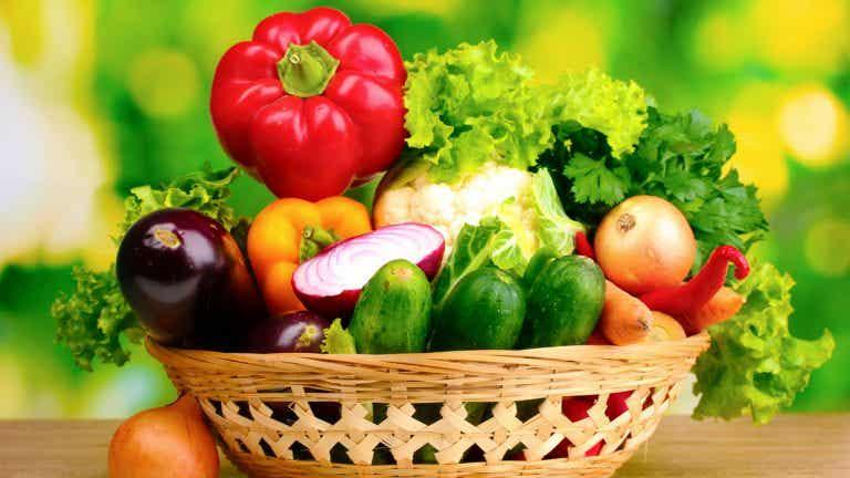 Qué vitaminas necesita el organismo a los 20, 30 y 40 años