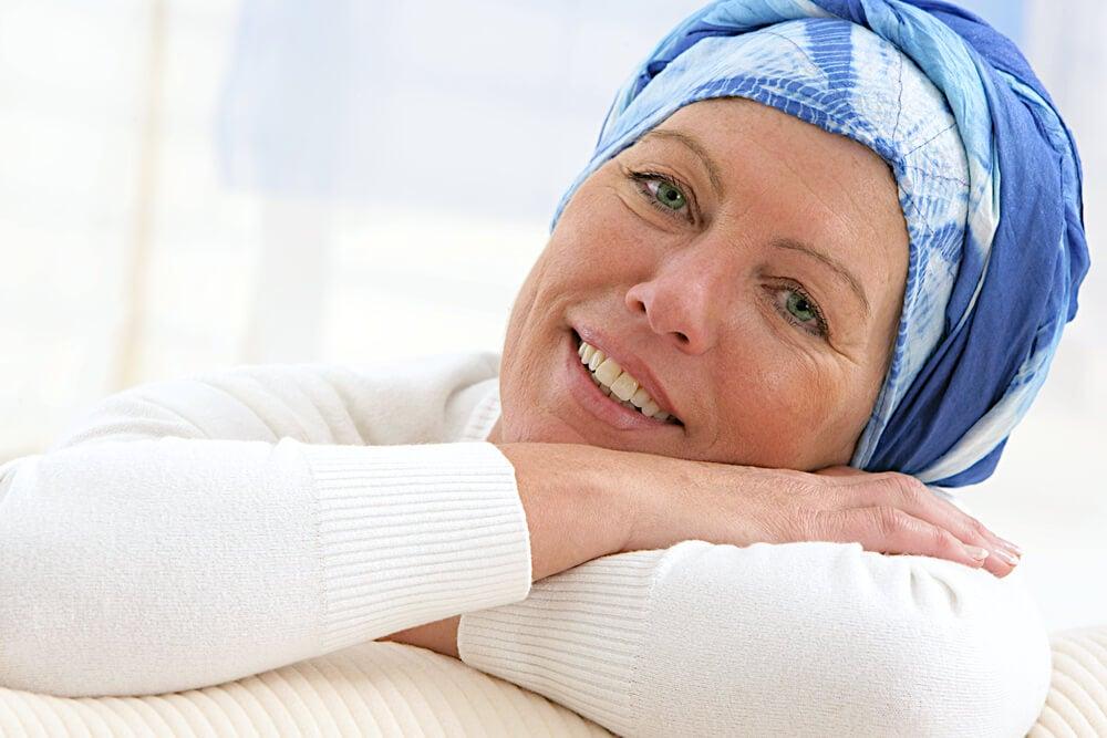 Cómo comportarnos con un paciente de cáncer