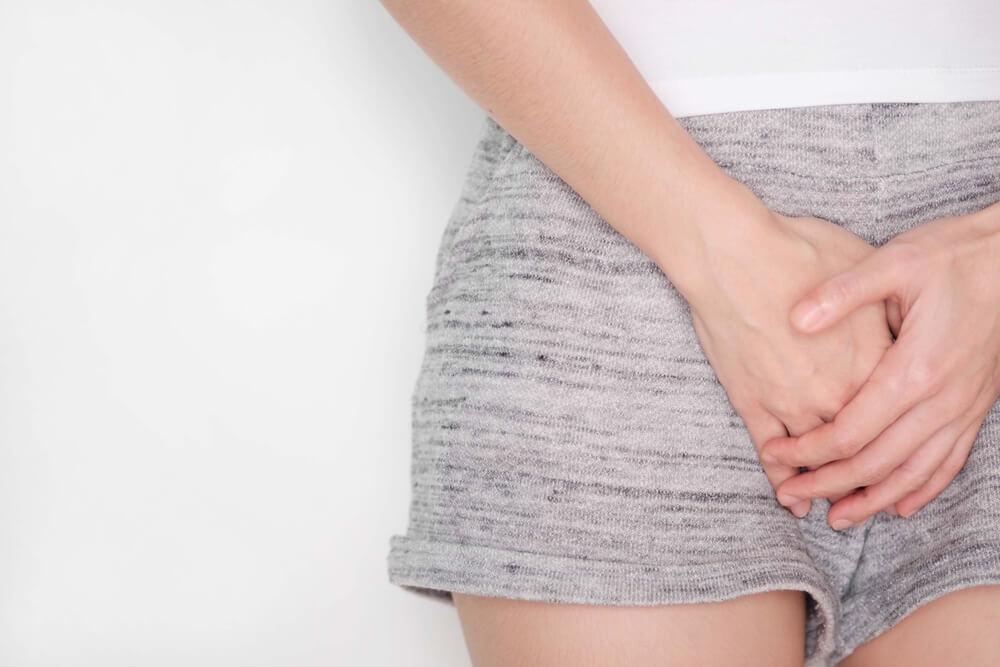 Cómo saber si padezco bartolinitis