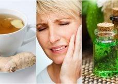 Combate la sensibilidad dental usando estos 6 remedios caseros