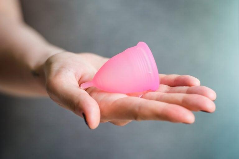 La copa menstrual: ¿qué deberíamos saber?