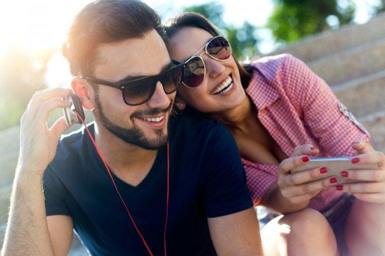 Beneficios de salir con los amigos para nuestra salud emocional
