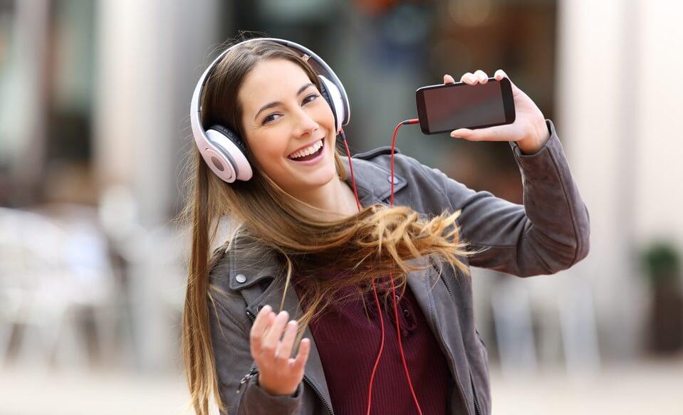 El peligro de la sobreexposición al ruido