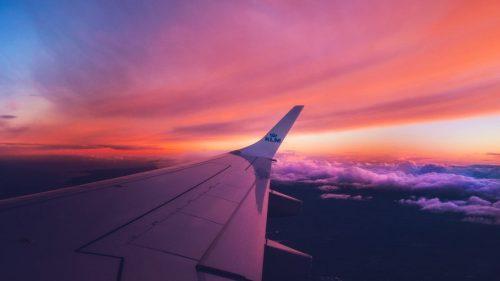 Fobia a volar: ¿cómo tratarla?