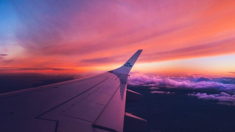 Fobia a volar cómo tratarla