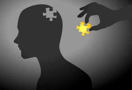 Los 10 mejores consejos de persuasión