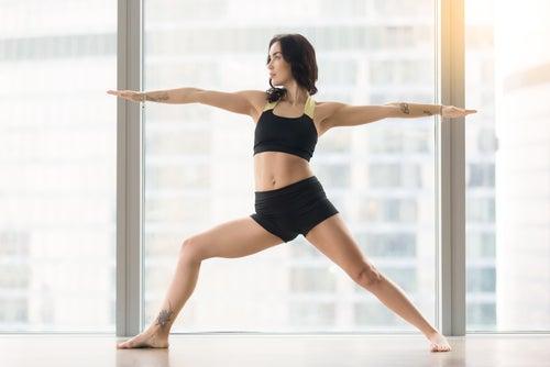 Qué es la flexibilidad y la importancia del estiramiento