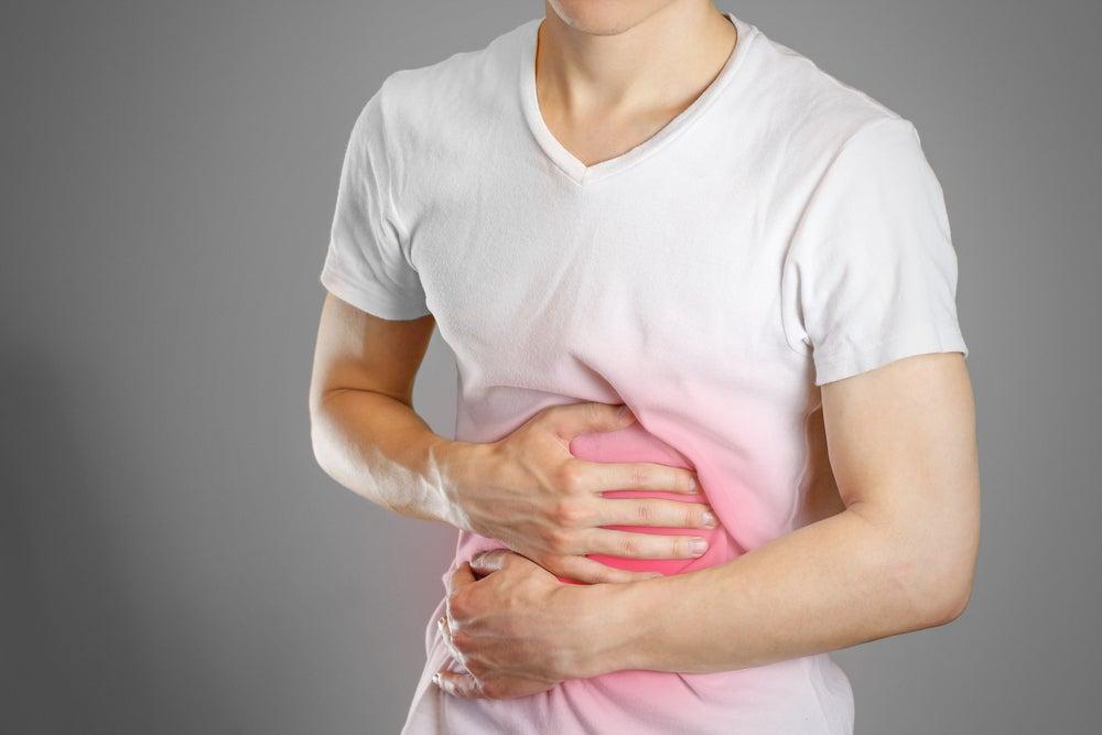 Qué es la gastroenteritis