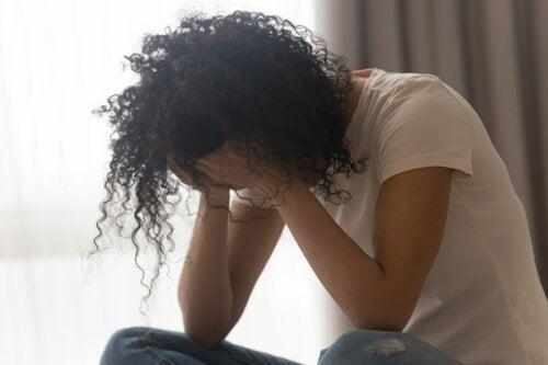3 fases de una crisis emocional