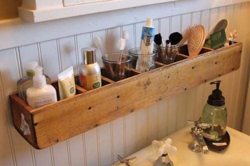 decorar-baño-organizadores