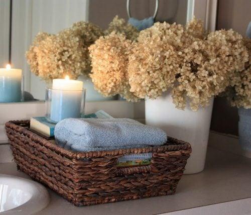 decorar-cestas-mimbre