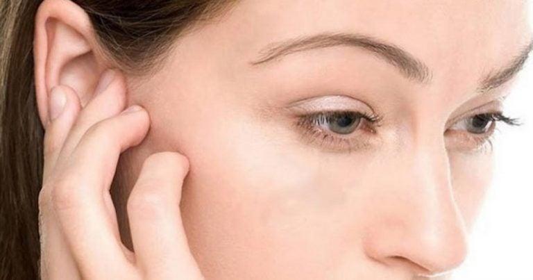 4 trucos para sacar el agua del oído