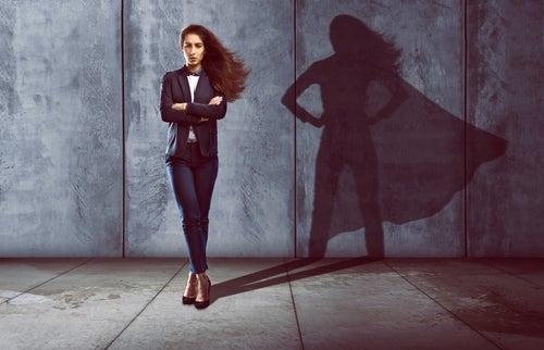 Consejos para fortalecer la autoestima