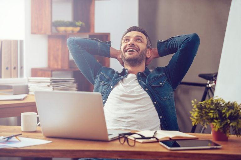¿Qué es la felicidad sostenible?