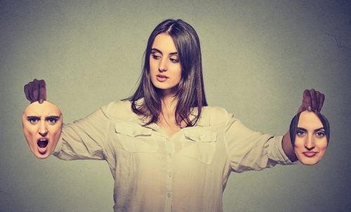 6 hábitos para alcanzar la madurez emocional