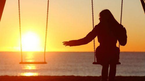 Debemos perderle el miedo a la soledad