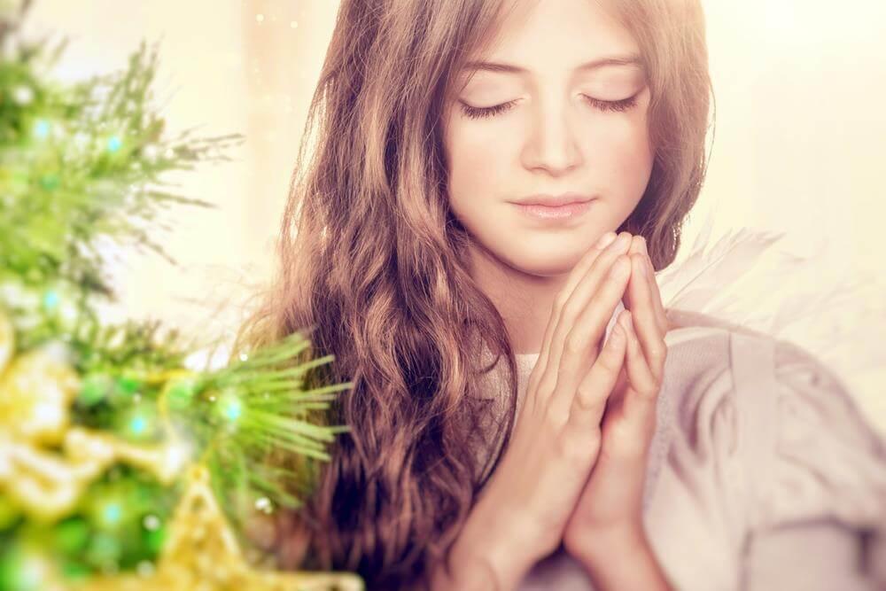 Incluye el mindfulness en tu vida diaria