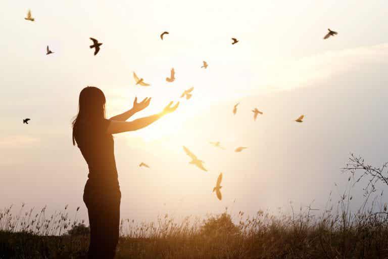 Consejos para perdonarme por errores del pasado