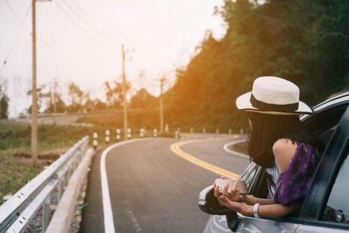 3 reflexiones sobre la importancia de salir de tu zona de confort