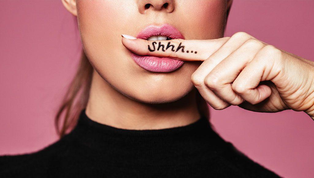 Palabras Toxicas Que Deberias Dejar De Usar Mejor Con Salud