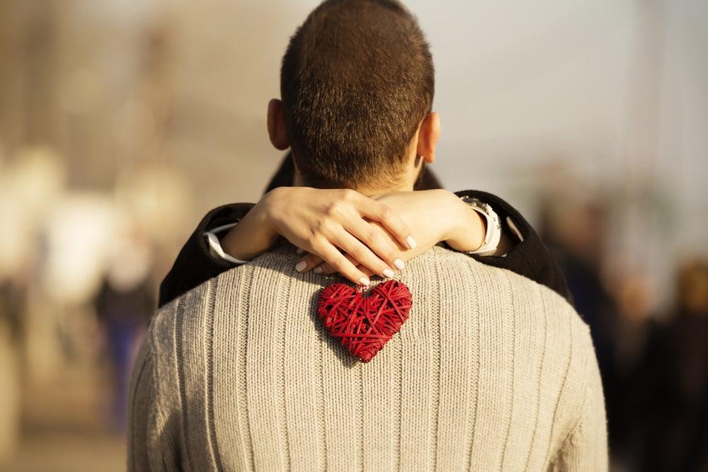 ¿Se puede aprender a amar de un modo auténtico?