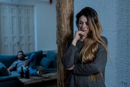 La persona pasivo-agresiva, una gran manipuladora: 3 cosas que debes saber