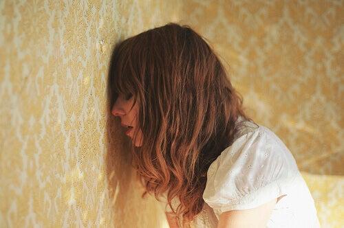 Efectos secundarios de la soledad