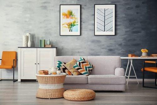 7 objetos tóxicos que hay en tu casa