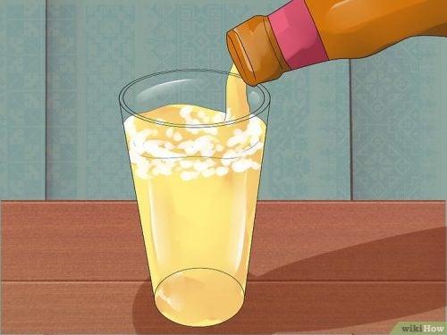 12 sorprendentes usosde la cerveza en el hogar