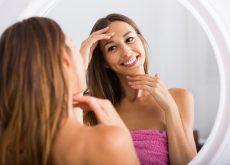 2 mascarillas faciales para eliminar las impurezas de tu piel